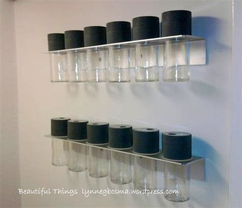 Spices Rack Ikea by Diy Ikea Wood Spice Rack Pdf Plan For Cabinet