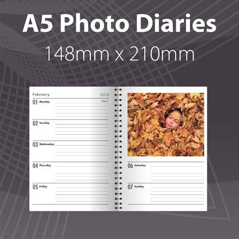 personalised calendar printing charity photo calendar printers