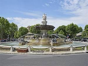 Autodiscount Aix En Provence : camping aix en provence location camping aix en provence avec yelloh village ~ Medecine-chirurgie-esthetiques.com Avis de Voitures