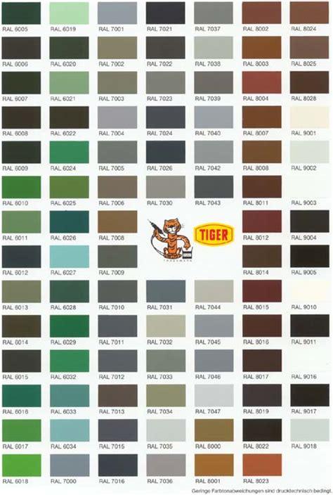 Ral Farben Grautöne by Felgenreparatur Und Fehlgenveredelung Bbs Azev Dotz Oz