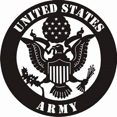 United Army States Bespoke Eagle Ring