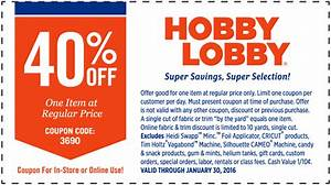 Michaels Mobile Coupons 2017 - 2018 Best Cars Reviews