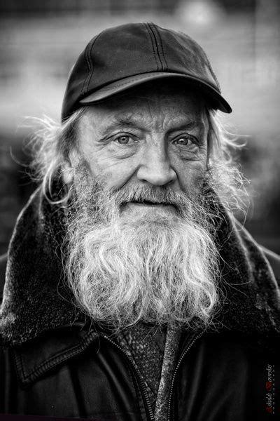 sirma vīra portrets Publicēja Askolds Berovskis | Photo ...