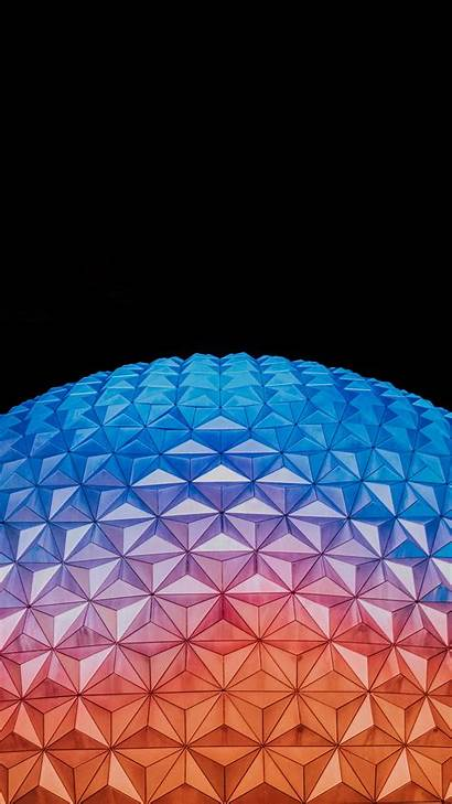 Oled Iphone True Wallpapers Xs Optimized Epcot