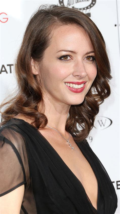 34 Hottest Amy Acker Hot Pictures Are Here To Make Your Day A Win