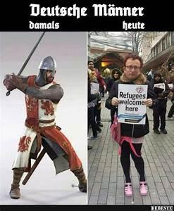 deutsche männer lustige bilder sprüche witze echt