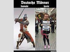Deutsche Männer Lustige Bilder, Sprüche, Witze, echt