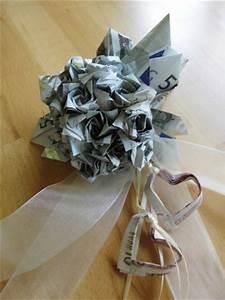 Geldscheine Falten Baum : origamispa mit christian saile origami geschenkideen ~ Lizthompson.info Haus und Dekorationen