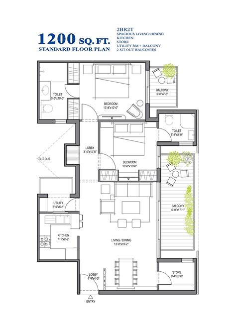 top  sq ft home plans homeplansme