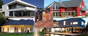 Baukosten Pro Qm Wohnfläche Einfamilienhaus : baukosten haus haus baukosten aufstellung aller haus baukosten baukosten erker welche kosten ~ Frokenaadalensverden.com Haus und Dekorationen