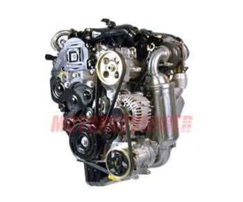Ford Transit Reliability Problems by Ford 1 6l Duratorq Dld 416 Tdci Engine Specs Problems