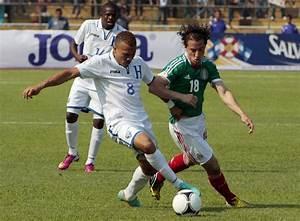 Honduran Soccer Star Arnold Peralta Shot Dead on Holiday