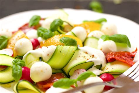 plat cuisiné bio images gratuites plat aliments produire légume