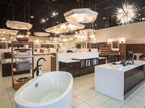 gerhards kitchen bath store announces grand opening