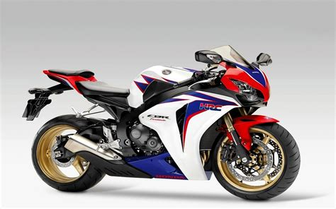 Honda Cbr1000rr Hd Photo honda cbr1000rr hd images honda lover honda cbr 1000rr