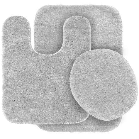 garland rug traditional platinum gray