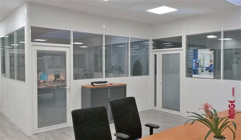 cloison de bureau amovible cloison amovible bureau suisse 20170925034809 tiawuk
