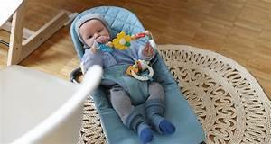 Erstausstattung Baby Berechnen : babyerstausstattung life saver mit baby die babywippe bliss von baby bj rn oh wunderbar ~ Themetempest.com Abrechnung