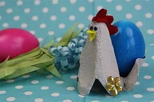 Eierbecher Selber Machen : eierbecher basteln ~ Lizthompson.info Haus und Dekorationen