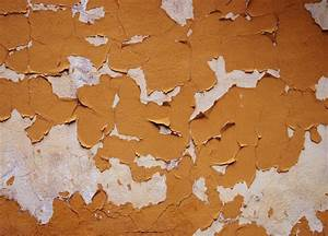 облезшая paint, texture paints, background, download photo ...