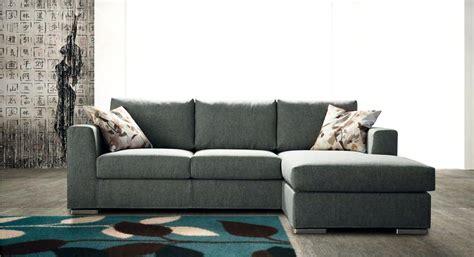 casa chaise longue divano chaise longue dwg idee per il design della casa