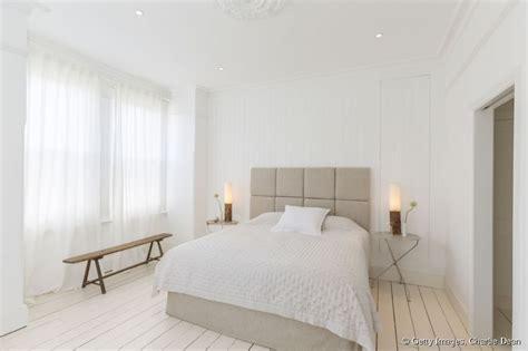 luminaire pour chambre adulte plafonnier de chambre eclairage chambre sans plafonnier