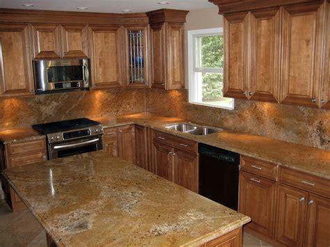 granite design  midwest kitchen gallery