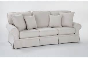 Sofa Seating Cushions by Katie 90 Quot Sofa Bob S Discount Furniture
