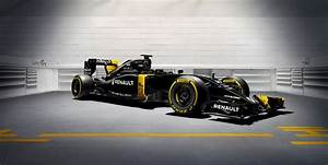 Ecurie F1 2017 : f1 l curie renault sport formula one team est n e les voitures ~ Medecine-chirurgie-esthetiques.com Avis de Voitures