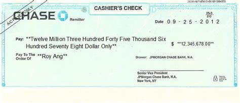 Check Writer / Cheque Printer For Free (chrysanth Cheque