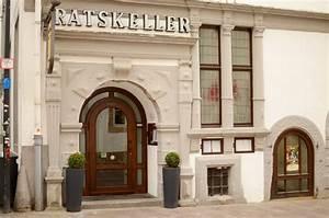 Restaurant Tipps Dortmund : ratskeller paderborn ffnungszeiten adresse kontakt und angebote city tipps city tipp ~ Buech-reservation.com Haus und Dekorationen
