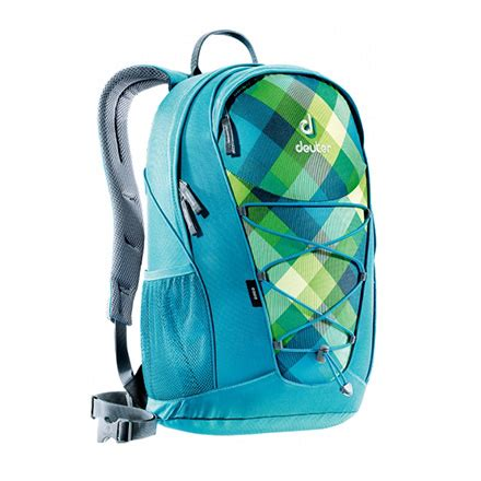deuter rucksack gogo 25l deuter gogo 25l backpack reviews