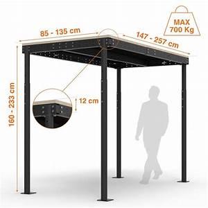 Mezzanine Metallique En Kit : mezzanine ts 4 ~ Premium-room.com Idées de Décoration