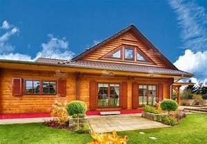 Blockhaus Am See : kanada blockhaus oneletter co ~ Frokenaadalensverden.com Haus und Dekorationen