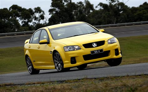 holden commodore ss  wallpapers  hd images