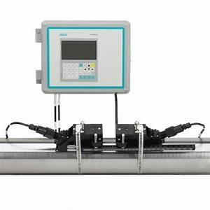 Fus In Meter : fus1010 standard automation technology us siemens ~ Orissabook.com Haus und Dekorationen