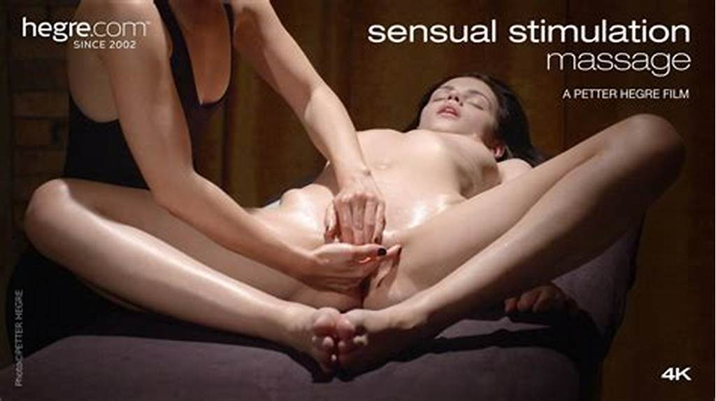 #Erotic #Massages