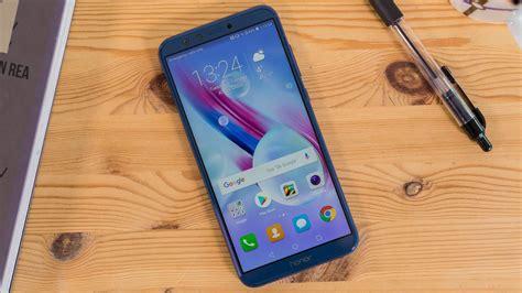 budget phone  top cheap smartphones