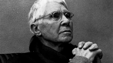 Poetry Spotlight: 'Three Pieces on the Smoke of Autumn' by ...