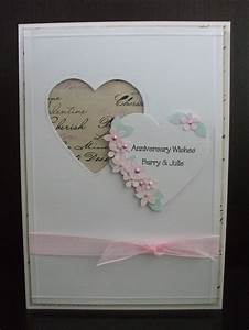 Best 25 Paper Anniversary Ideas On Pinterest Gifts For