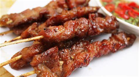 recette cuisine vietnamienne plat découverte de la cuisine vietnamienne