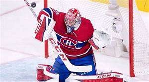 Carey Price could return to Canadiens practice Friday ...