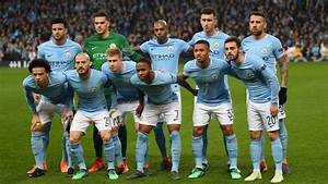 Highlights: Cit... Mcfc Quotes