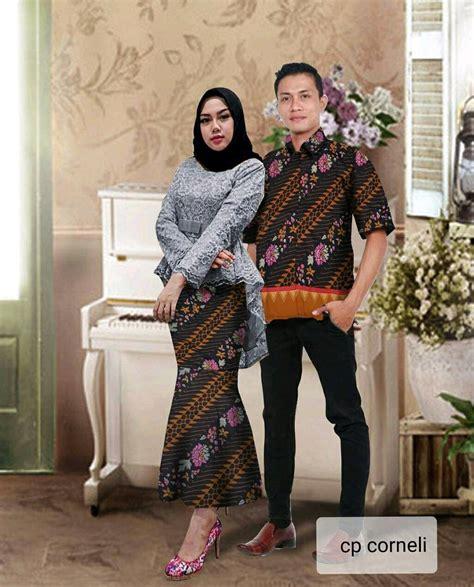 Jika teman teman tertarik membeli silahkan. Download Desain Baju Couple Kondangan   Desaprojek