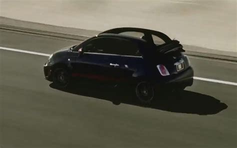Video Find Sexy Lady Live Scorpion Star In New 2018 Fiat