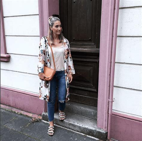 flat shoe outfits  ideas    wear flat shoes