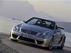 Mercedes Clk Cabriolet : mercedes benz clk dtm amg cabriolet 2006 pictures information specs ~ Medecine-chirurgie-esthetiques.com Avis de Voitures