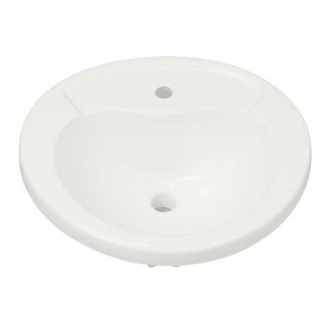 are mirabelle sinks mirabelle mirpr451bs closeout provincetown 21 5 8