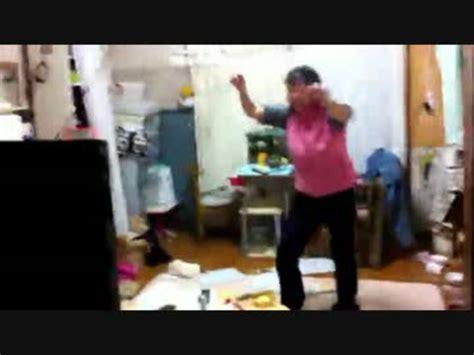 カーヴィー ダンス 動画