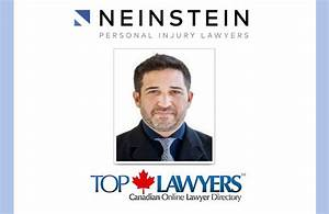Legal News from the Web   Top Lawyers